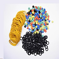 basekey O-prstenovi gume orings 300pcs