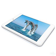 Tablette ( 7.85 pouces , Android 4.4 , 512MB , 8Go )
