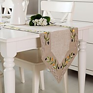 Table Runners 1 Linen