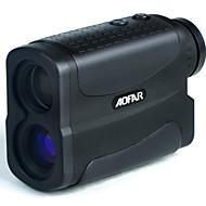 Other >20X1.6 mm Fernglas Entfernungsmessgerät High Definition Weitwinkel Spektiv Taktisch Wetterfest Generisches MilitärZoom-Ferngläser