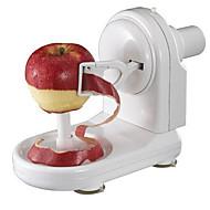 automatická ovoce škrabka