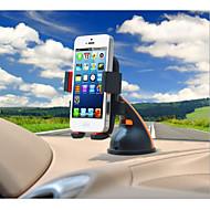 360 sugekopp typen mobiltelefon brakett