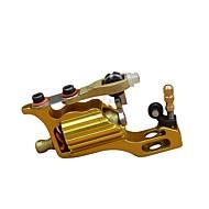 FTTATTOO® CNC Precise Carving Rotary Tattoo Machine Gun Liner MD220L