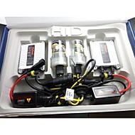 DC 55W High Brightness Hid Xenon Kit with Stable Quality for Car Model before 2006 year