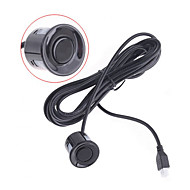 DearRoad Car Parking Reverse Backup Radar Sensor probe Reversing Parking Sensor 22MM Diameter