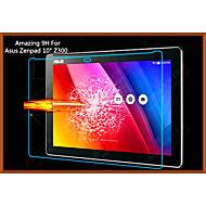 9h gehärtetem Glas Schirmschutzfilm für asus zenPad 10 Z300 z300c z300cg Tablet