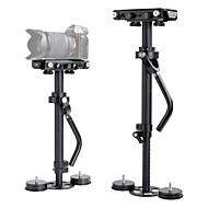 sevenoak® SW03 professionele steadycam actie stabilisatiesysteem voor sony canon nikon sigma