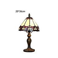 Metal - Lámparas de Escritorio - LED - Moderno/ Contemporáneo / Tradicional/ Clásico / Rústico/ Campestre