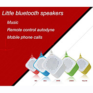 Subwoofer 2.0 channel Bluetooth