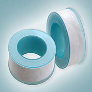 Bathroom Accessories Raw Material Belt, Sealing Tape, Pipe Tape, Angle Valve Faucet Other Special Thread Seal Tape