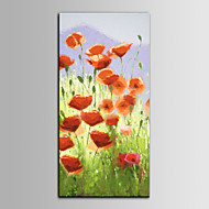 The Best Choice for Christmas House Wall Art Decoration Floral Painting IARTS Brand