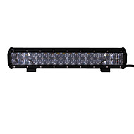 OSRAM 180W OFF ROAD LED LIGHT SPOT  COMBO BEAM 12v 24v Work Driving Led light work lamp 30W 60W