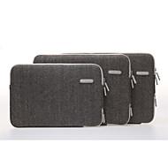 """11.6 """"13.3"""" 15.4 """"universele rugzak enkele schouder laptop tas koffertje bestand pakket vrijetijdsbesteding tas voor macbook"""