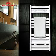 AVONFLOW® 1000x450 Bathroom Radiators, Bathroom Shelf, Bathroom Heaters AF-DE