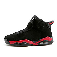 Running Shoes Women's / Men's Walking Shoes  Black / Blue / Red / White