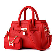 replica hermes bag - Cheap Bags Online | Bags for 2016