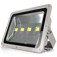 높은 전력 morsen®1pcs 200w 방수 LED 홍수 빛 야외 조명 쿨 화이트 / 따뜻한 화이트 스포트 라이트