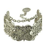 New Random Bracelet for Women  Jewelry