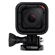 GoPro HERO 4 Session Action cam / Sport cam 8MP Wi-fi / LED / Impermeabile / Bluetooth / Senza fili 2.0 CMOS 64 GB 10 Mmoto / Sci /