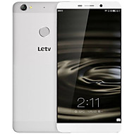 "LeTV X500 5.5 "" Android 5.1 4G-smartphone ( Dual SIM Octa-core 13 MP 3GB + 16 GB Goud / Zilver )"