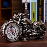 אזעקת אופנוע בציר יצירתי