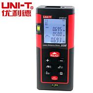 uni-t ut390b + Laser-Entfernungsmesser 80m
