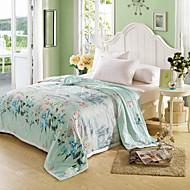 Comforter , Flerfarget 100% syntetisk mikrofiber