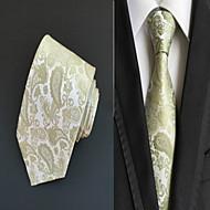 New Classic Formal Men's Tie Necktie Wedding Party Gift G2012