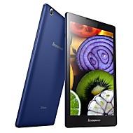 Lenovo® Sep2 tablet PC a8-50lc azul y blanco 1gb 16gb + 8 pulgadas 1280 * 800 4g
