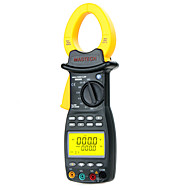 Pihtimittarit - mastech - ms2203 - Digitaalinen näyttö -