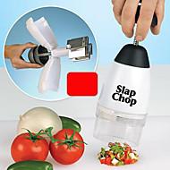 Slap Chop Kitchen Household Food Chop Chopper