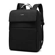 15.6 inch Waterproof Unisex Laptop Backpack Knapsack rucksack Traveling Backpack School Bag For Macbook/Dell/HP,etc