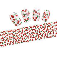 만화 / 러블리 - 핑거 / 발가락 / 이 외 - 글리터 - 이 외 - 10PCS - 15cm x 10cm x 5cm (5.91in x 3.94in x 1.97in)