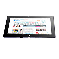 PIPO X9 Android 4.4 / Windows 10 Tablet RAM 2GB ROM 32GB 9 Inch 1920*1080 Quad Core