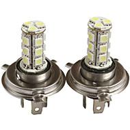 2 stuks Sagitar speciale h4 auto hoge groot licht, h4 auto dimlicht koplamp