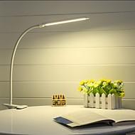 모던/현대-데스크 램프-LED-메탈