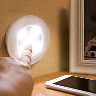 conducido táctil luz de la noche la luz del gabinete luz