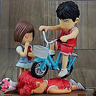 Slam Dunk Annat 10CM Anime Actionfigurer Modell Leksaker doll Toy