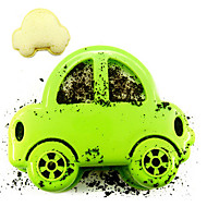 Creative Car Shaped Sandwich Bread Maker Mold Cutter Toast Rice Roll Mold