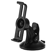 bil foranruten sugekoppen holder for Garmin Nuvi GPS 1300 svart