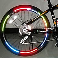 反射バンド - サイクリング 防水 その他 Other ルーメン サイクリング-照明