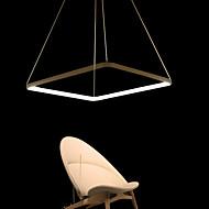 Riipus valot ,  Moderni Muut Ominaisuus for LED MetalliLiving Room Makuuhuone Ruokailuhuone Työhuone/toimisto Lastenhuone Pelihuone