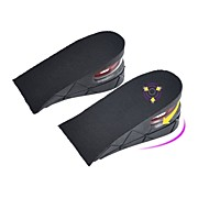 Others Insoles & Accessories for Insoles & Inserts Black / Blue / Brown / Pink / Leopard