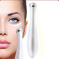 Body collant / Visage / Œil Masajeador Electrique A UltrasonsStimule les cellules et le follicule du cheveux afin d'accélérer la
