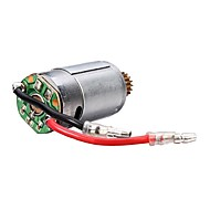 wltoys A949 a959 a969 a979 1/18 4wd rc carspare del 390 motor a949-32