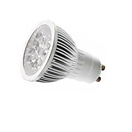 5W GU10/GU5.3/E27/E14 5LEDS 550LM Light Lamp LED Spot Lights(90-260V)