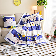 Well Designed Reversible Comfortable and Fashion Summer Quilt