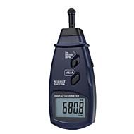 Sampo sm2235a černá pro otáčkoměru blesk frekvence nástroje