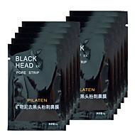 마스크 액체 모공 수축 / 클렌징 / 블랙헤드 얼굴 China Trumpet