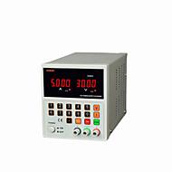 hyelec hy 3005mt dc digitales Steuernetzteil mit LED-Anzeige